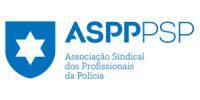aspsp