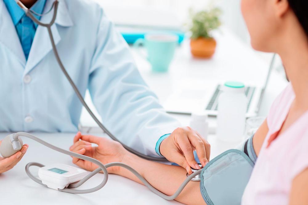 Medicina Interna CAL Clínica