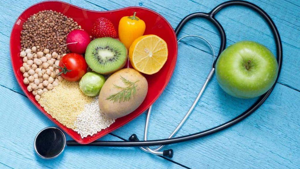 Nutrição CAL Clínica
